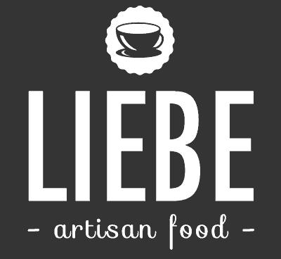 Logotipo-blanco-Liebe